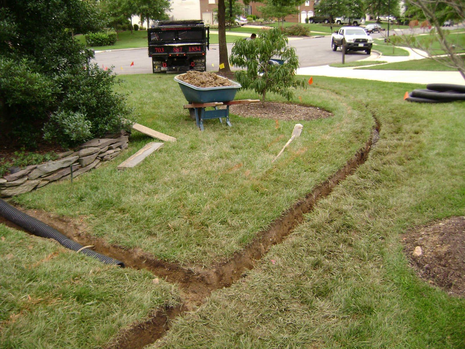 cmg sprinklers and drains sprinkler repair sprinkler installation